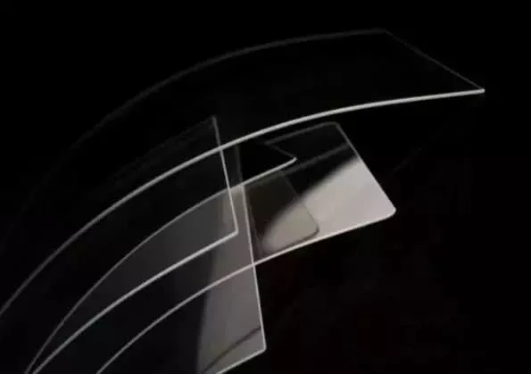 """康宁大猩猩柔性玻璃能破解可折叠设备""""致命硬伤""""?"""