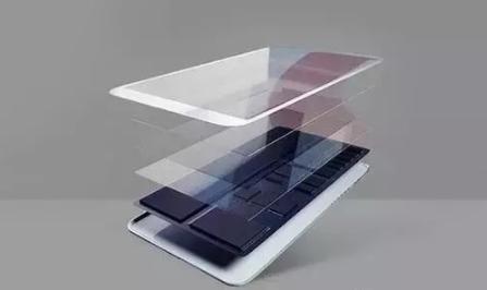 一文深入了解盖板玻璃与行业应用