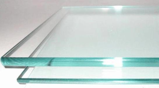 钢化玻璃如何制作?