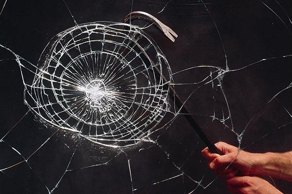 防爆玻璃的主要用途有什么?